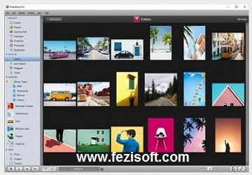 Picasa Alternatives - Alternatives to Picasa Download,Phototheca,picasa alternatives,Alternatives to Picasa Download,Picasa Alternatives - Alternatives to Picasa Download,picasa alternatives 2019,picasa alternatives 2018,picasa alternatives for mac,picasa alternatives for windows 10,picasa alternatives windows,picasa alternatives linux,picasa alternatives free,picasa alternatives for ios,picasa 3 alternatives,alternatives a picasa,best picasa alternatives,picasa alternatives crossword,picasa alternatives credit union,picasa alternatives crossword clue,picasa alternatives chrome,picasa alternatives dc,picasa alternatives definition,picasa alternatives diy,picasa alternatives download,picasa alternatives examples,picasa alternatives email,picasa alternatives extension,picasa alternatives error,alternatives for picasa,flickr picasa alternatives,google picasa alternatives,picasa alternatives healthy,picasa alternatives health collective,picasa alternatives hd,picasa alternatives jobs,picasa alternatives july 2018,picasa alternatives java,picasa alternatives javascript,picasa alternatives jpeg,picasa alternatives keto,picasa alternatives keto diet,picasa alternatives key,picasa alternatives keyboard,picasa alternatives keychain,alternatives like picasa,picasa alternatives mac,picasa alternatives nyc,picasa alternatives natural,picasa alternatives near me,picasa alternatives not working,picasa alternatives news,alternatives of picasa,picasa alternatives program,picasa alternatives pregnancy center,picasa alternatives personals,picasa alternatives plugin,picasa alternatives pc,picasa alternatives photos,picasa alternatives quora,picasa alternatives quality,picasa alternatives questions,picasa alternatives reddit,picasa alternatives roku,picasa alternatives reviews,picasa alternatives review,picasa alternatives san diego,picasa alternatives santa rosa,picasa alternatives synonym,picasa alternatives software,alternatives to picasa,alternatives to picasa mac,alternatives to picasa desktop,alternatives to picasa 3,alternatives to picasa windows,alternatives to picasa photo editor,alternatives to picasa photo viewer,alternatives to picasa for pc,alternatives to picasa for windows 10,alternatives to picasa free,picasa alternatives unlimited,picasa alternatives unblocked,picasa alternatives usa,picasa alternatives ubuntu,picasa alternatives update,picasa video alternatives,picasa alternatives windows 10,picasa alternatives xbox,picasa alternatives youtube,picasa alternatives zip,picasa alternatives 5.1,picasa alternatives 50,picasa alternatives 64 bit,picasa alternatives 8.1,picasa alternatives 9.0,picasa alternatives 9.99,who picasa alternatives,who picasa alternatives 2018,what picasa alternatives,what picasa alternatives 2018,why picasa alternatives,why picasa alternatives 2018,why does picasa alternatives,why does picasa alternatives 2018,why is picasa alternatives,why is picasa alternatives 2018,when picasa alternatives,when picasa alternatives 2018,when can picasa alternatives,when can picasa alternatives 2018,when can picasa alternatives be used,when will picasa alternatives,when will picasa alternatives 2018,when will picasa alternatives be available,when was picasa alternatives,when was picasa alternatives 2018,when was picasa alternatives updated,which picasa alternatives,which picasa alternatives 2018,which is picasa alternatives,which is picasa alternatives 2018,which was picasa alternatives,which was picasa alternatives 2018,where picasa alternatives,where picasa alternatives 2018,where is picasa alternatives,where is picasa alternatives 2018,where can picasa alternatives,where can picasa alternatives 2018,where can picasa alternatives be used,where will picasa alternatives,where will picasa alternatives 2018,alternatives to picasa download,alternatives to picasa downloads,alternatives to picasa download apk,alternatives to picasa download app,alternatives to picasa download apps,alternatives to picasa download android,alternatives to picasa download box,alternatives to picasa download cnet,alternatives to picasa download chrome,alternatives to picasa download canon,alternatives to picasa download dropbox,alternatives to picasa download dropbox app,alternatives to picasa download data,alternatives to picasa download download,alternatives to picasa download drivers,alternatives to picasa download error,alternatives to picasa download edge,alternatives to picasa download excel,alternatives to picasa download easy,alternatives to picasa download for windows 10,alternatives to picasa download for mac,alternatives to picasa download for iphone,alternatives to picasa download google,alternatives to picasa download games,alternatives to picasa download google chrome,alternatives to picasa download google drive,alternatives to picasa download hulu shows,alternatives to picasa download hulu,alternatives to picasa download hulu episodes,alternatives to picasa download hp,alternatives to picasa download home,alternatives to picasa download hd,alternatives to picasa download helper,alternatives to picasa download history,alternatives to picasa download itunes,alternatives to picasa download ios,alternatives to picasa download instagram video,alternatives to picasa download iphone,alternatives to picasa download java,alternatives to picasa download java jdk,alternatives to picasa download java 8,alternatives to picasa download jpeg,alternatives to picasa download jobs,alternatives to picasa download jar,alternatives to picasa download key,alternatives to picasa download keys,alternatives to picasa download kali,alternatives to picasa download kiosk