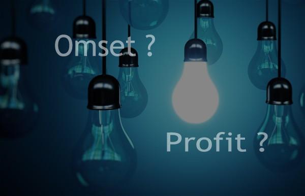 Perbedaan-Omzet-dan-Profit-Yang-Perlu-Anda-Tahu