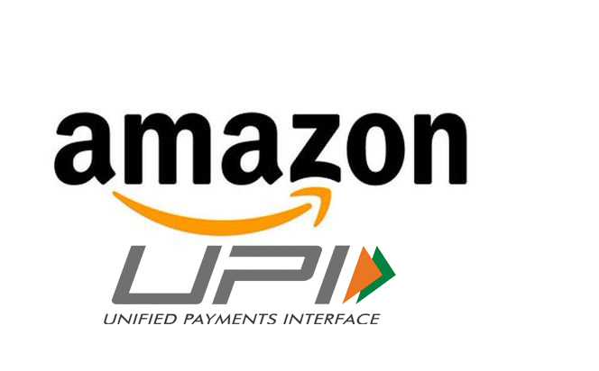 Amazon Scan And Pay Offer Loot - Upto  ₹100 Free With Amazon Scan & Pay