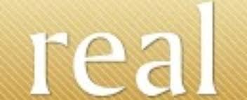 تحميل برنامج معرفة اسم المتصل من خلال الرقم 2019 ,Arab Real Caller للبلاك بيري