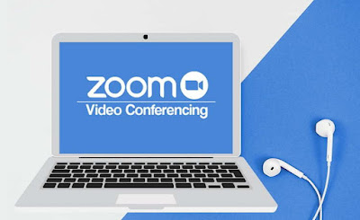 Zoom Meeting Tips and Tricks
