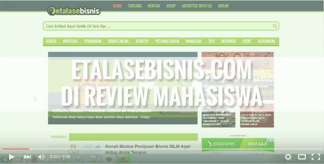 EtalaseBisnis.com
