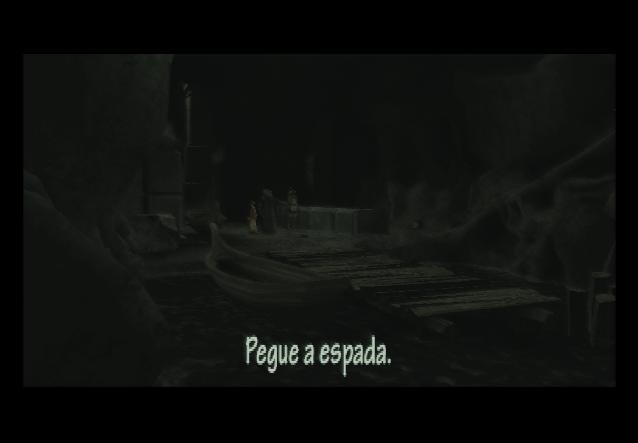 traducao_02