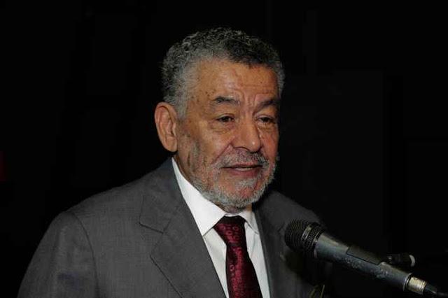 Ilustre jacobinense morre aos 76 anos em Minas Gerais