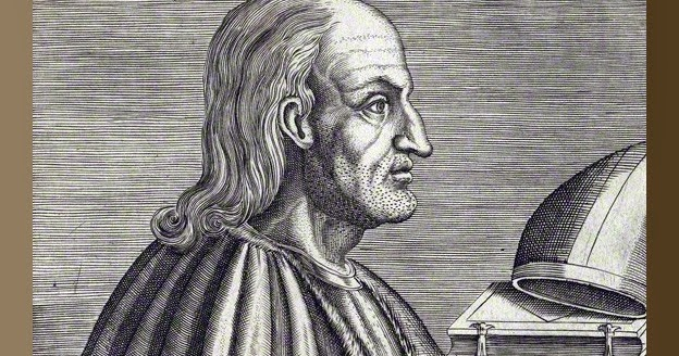 Anselm Of Canterbury Quotes: Saint Quote Of The Day: Saint Anselm Of Canterbury Quote