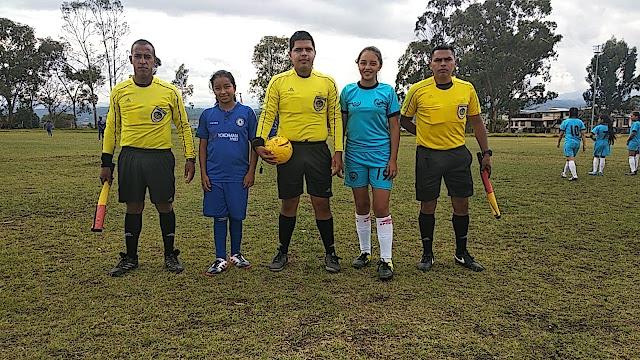 arbitraje-partido-futbol-femenino-prejuvenil