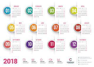 2018-Calendar-034