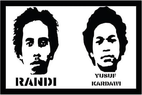 Ketua BEM UHO Angkat Bicara Soal Kasus Terbunuhnya Yusuf Kardawi dan Randi