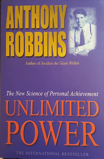 https://www.goodreads.com/book/show/45183164-unlimited-power
