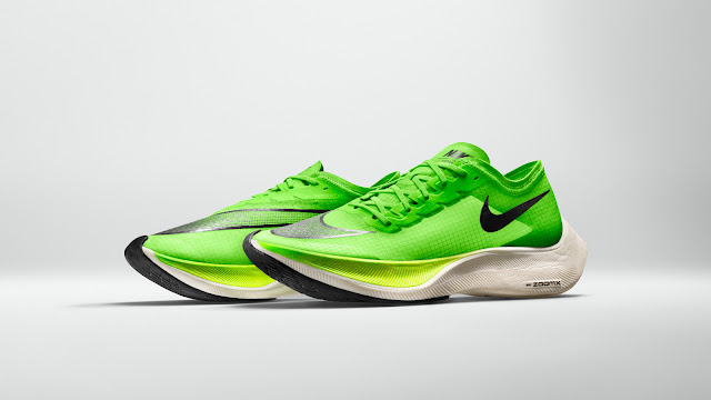 marathon,shoes,running shoes,nike,best running shoes,best running shoes 2018,best running shoe,best triathlon shoes,best triathlon shoes 2018,best nike running shoes for men,how to run a sub 4 marathon,how to break 4 hours on the marathon,how to train for my first marathon,how to train for a marathon,what are the best running shoes for men,best mens running shoes,How Nike build its last best marathon shoes