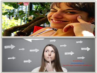 Psicologia, Gestalt, Aida Bello Canto, Emociones, Elegir, Decidir