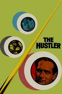 Watch The Hustler Online Free in HD