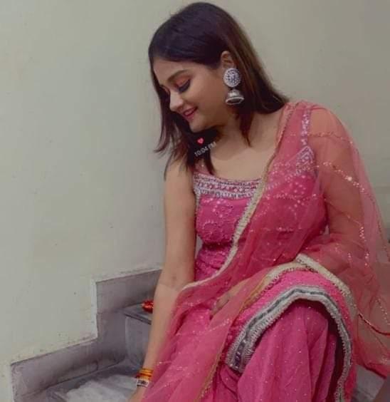 Call girl in Pratap Nagar