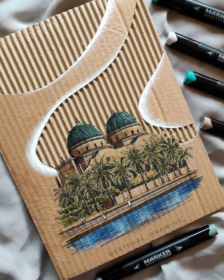 08-Benghazi-Cathedral-Ebtehal-Salah-www-designstack-co