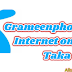 Grameenphone 1GB Internet only 12 Taka | {UPDATE}
