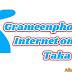 Grameenphone 1GB Internet only 12 Taka | {UPDATE}