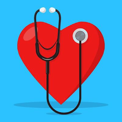 heart attack treatment, heart attack symptoms, health tips telugu
