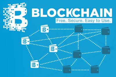Blockchain, cos'è, come funziona e come sfruttarlo per guadagnare soldi