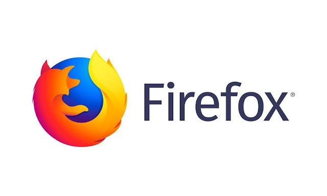 تحميل شعار فايرفوكس - logo Firefox png