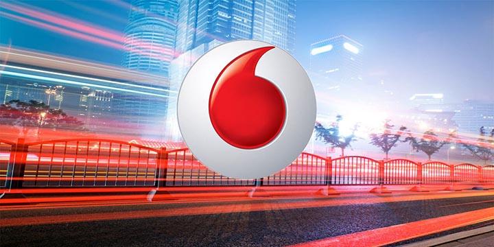 Vodafone activa un servicio solidario de ayuda a Indonesia
