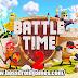 BattleTime 2  Mod Apk