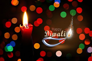 dp-for-whatsapp-on-diwali