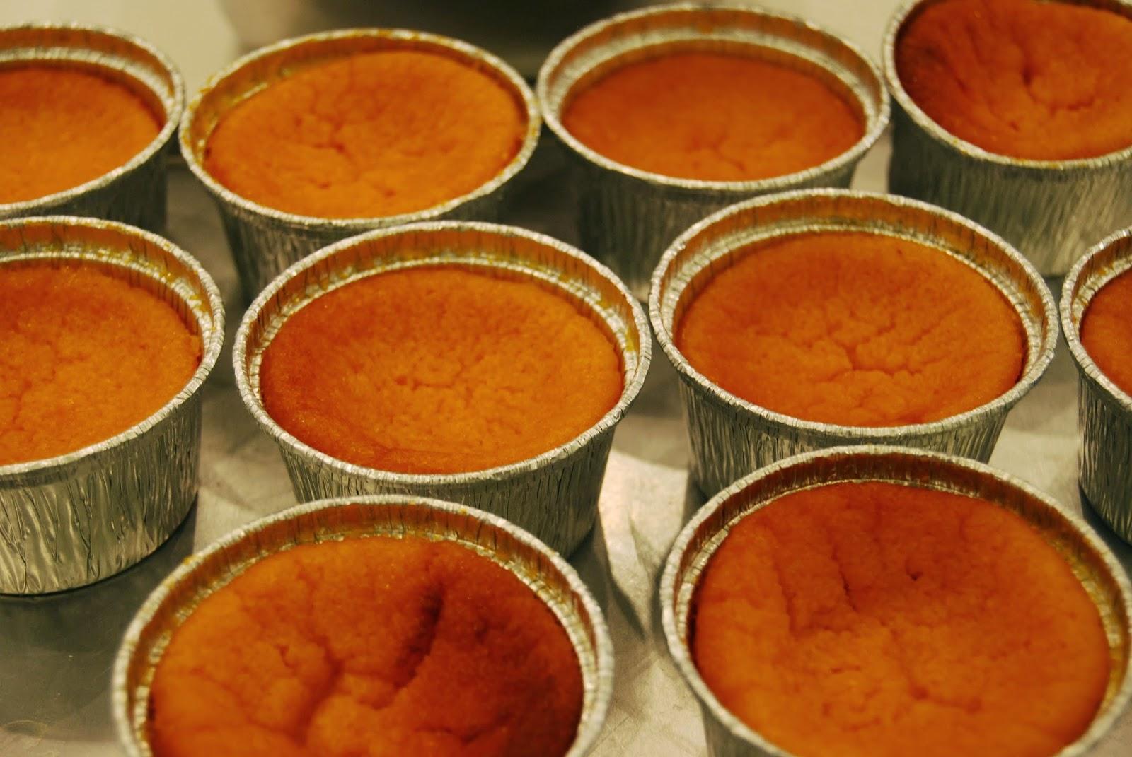 http://sosunnyblog.blogspot.com.es/2014/10/pastel-de-calabaza-con-ensalada-de.html