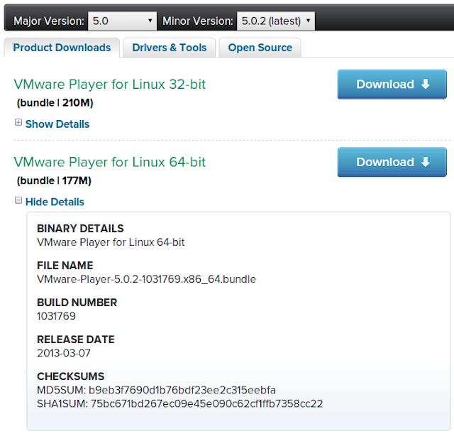 2013-09-04-dl-vmplayer5.png