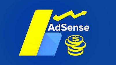 هل إعلانات ادسنس النصية أو الاعلانات ضمن الخلاصة تجلب الارباح ومربحه ام لا 2021