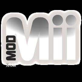 We Brew Wii: December 2011