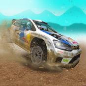 MUD Rally Racing Unlimited Money MOD APK