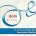 Projeto Dom do Grupo Fleury oferece R$ 80 mil para ONGs de saúde
