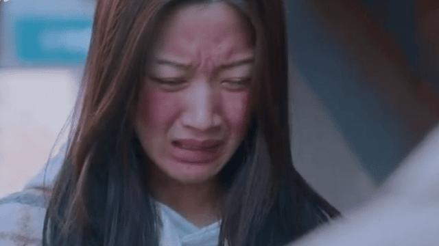 Lim ju Kyung true beauty