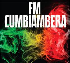 Radio FM Cumbiambera 88.9 FM en Vivo