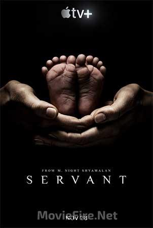 Servant Season 1 (2019)