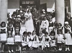 Racławice 1935
