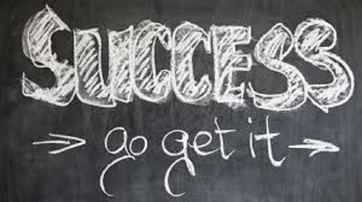 Smart Habits of Successful Job seekers