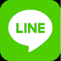LINE 7.6.2 (42017) APK Latest Version Download