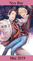 http://blog.mangaconseil.com/2019/03/a-paraitre-nyu-boy-en-mai-2019.html