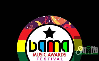 Promoter Koolic,Danny Lamp And Others Nominated In Brong Ahafo Music Awards 2019