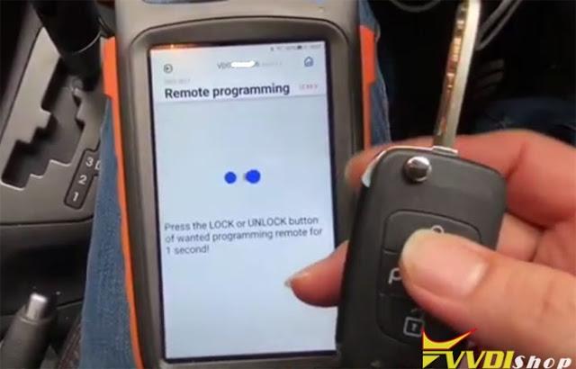 vvdi-mini-obd-tool-kia-picanto-remote-8