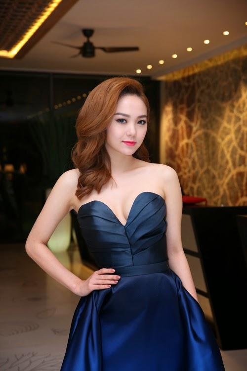 Teen Viet Nam Vietnamese Beauty Hair Fashion Updates Wob