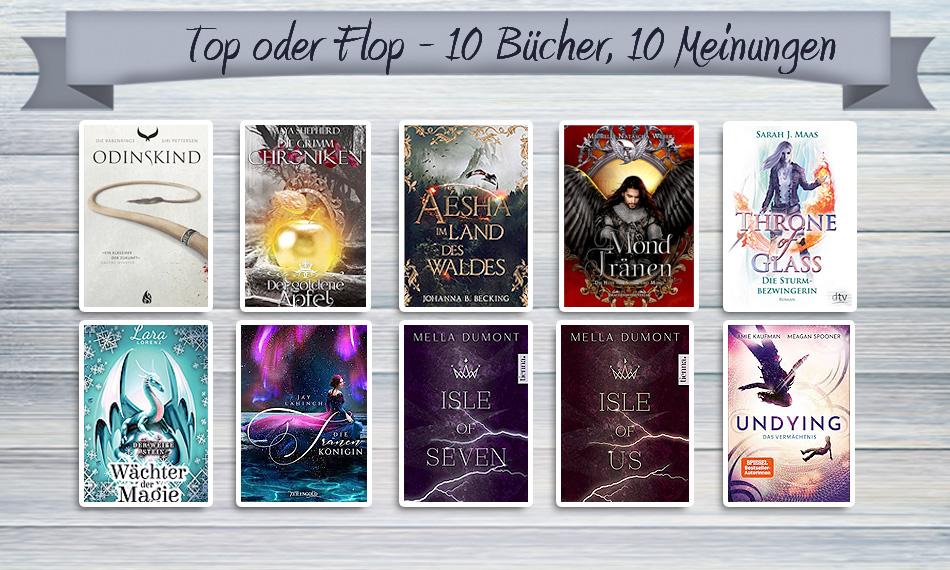 https://selectionbooks.blogspot.com/2018/08/top-oder-flop-10-bucher-10-meinungen_31.html