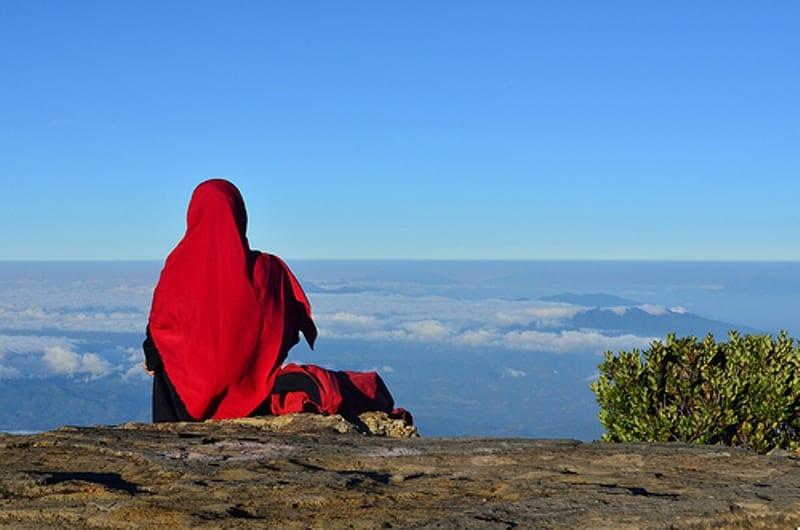 Kisah Akal Dan Syawat Hadis Dhaif
