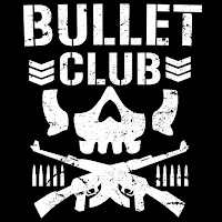 Cody Rhodes To Retire Bullet Club Logo?, Kenny Omega Responds