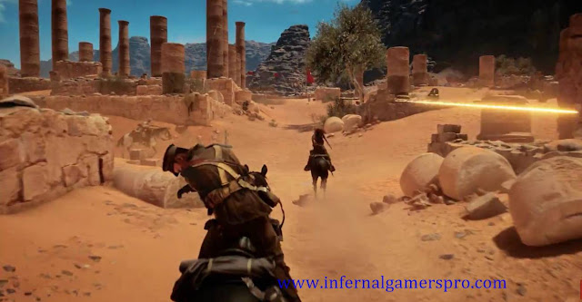 gamescom-ya-cuenta-con-battlefield-1