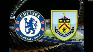 Бёрнли - Челси смотреть онлайн бесплатно 26 октября 2019 прямая трансляция в 19:30 МСК.
