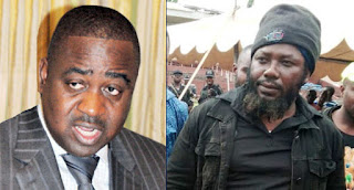 Army didn't learn from murder of Boko Haram founder - Suswam speaks on killing of wanted militia leader, Gana