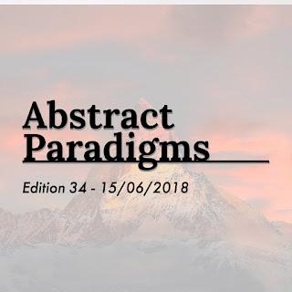 http://podcast.abstractparadigms.com.au/e/edition34/