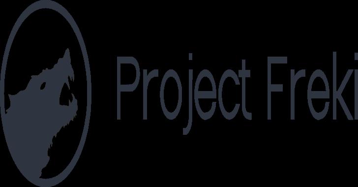 Freki : Malware Analysis Platform